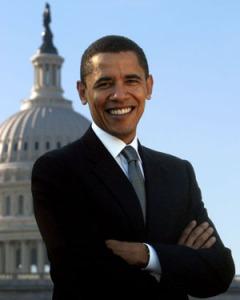 small_obama_image1
